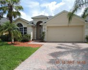 2927 Spring Heather Place, Oviedo image