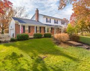 381 Highland Way, Worthington image