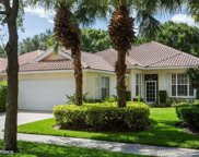 413 Kelsey Park Drive, Palm Beach Gardens image