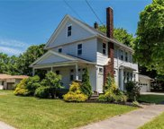 1484 North Winton Road, Irondequoit image