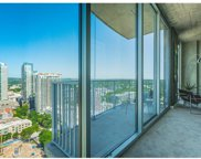 360 Nueces St Unit 2508, Austin image