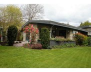 1565 19th Street, West Vancouver image