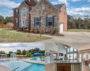 1505 Sylvan Park Ct, Mount Juliet image