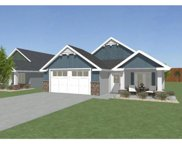 6738 Ivywood Avenue, Lino Lakes image