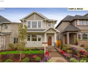14205 SW 168TH  AVE, Tigard image