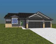 7702 S 197 Avenue, Gretna image