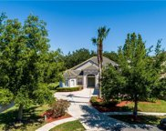 14594 Dover Forest Drive Unit 2, Orlando image