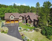 915 Quartz Mountain Road, Larkspur image