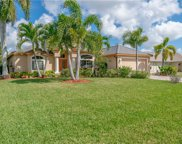 2817 SW 33rd TER, Cape Coral image