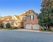105 S Turnberry, James City Co Middle image