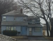 1680 Mount Hope Avenue, Rochester image