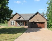 2211 Wolfe Rd, White Bluff image