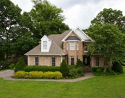 7320 McCormick Dr, Fairview image