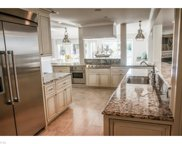 1372 Baycliff Drive, Northeast Virginia Beach image