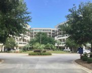 645 Retreat Beach Circle Unit A-1-D, Pawleys Island image