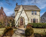 143 Oakland Rd, Maplewood Twp. image