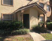 5408 E Michigan Street Unit 7, Orlando image