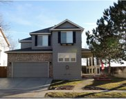 13254 East 104th Drive, Commerce City image