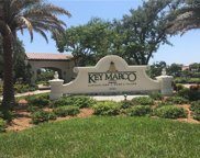 1285 Blue Hill Creek Dr, Marco Island image