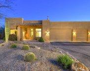 2280 N Roanna, Tucson image