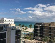 2201 S Ocean Dr Unit #704, Hollywood image