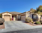 1412 SAGEBRUSH RANCH Way, North Las Vegas image