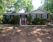 112 Woodland Drive, Jamestown image