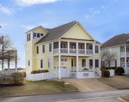 721 Ridge Point Drive, Corolla image
