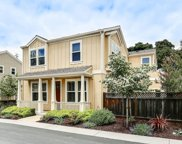 209 Creekside Village Dr, Los Gatos image