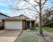 2213 Wilma Rudolph Road, Austin image