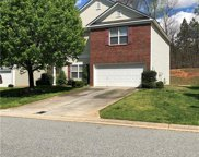 8122 Chatham Oaks  Drive, Concord image