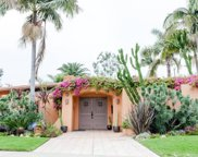 5803 Wooster Avenue, Los Angeles image
