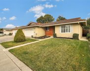 2102 Farrol Avenue, Union City image