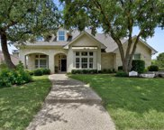 2105 Wimberly Lane, Austin image