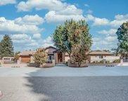 17426 Kranenburg, Bakersfield image