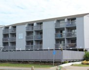 408 Carolina Beach Avenue S Unit #A18, Carolina Beach image