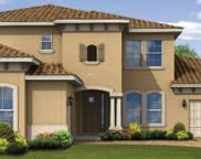 821 Windlass Court, Kissimmee image