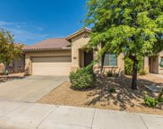 39525 N Harbour Town Way, Anthem image