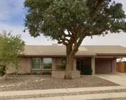 4818 W Red Wolf, Tucson image