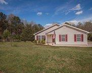 109 Bragg Drive, Williamston image