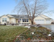 9300 Tiger Lily Drive, Caledonia image