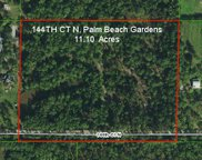 00 144th Court N, Palm Beach Gardens image