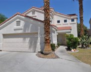2916 DU BARRY MANOR Lane, Las Vegas image