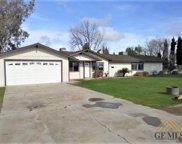 17542 Duhn, Bakersfield image