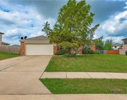 1109 Windsor Lane, Forney image