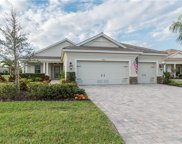 13457 Palmetto Grove DR, Fort Myers image