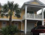 826 Madiera Drive Unit 826, North Myrtle Beach image