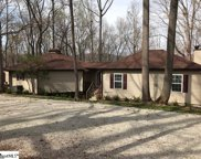 53 Forest Drive, Travelers Rest image