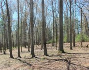 Lot 2  Cedar Hill Drive, Biltmore Forest image