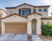 9325 INDIAN CANE Avenue, Las Vegas image